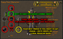 guides:blackdragonguides:2.png