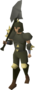 guides:dharok_armour.png