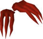guides:dragon_claws_detail.png