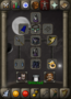 guides:gameguides:111wealthy_gear.png