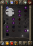 guides:gameguides:ancient_spellbook.png