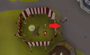 guides:guide_bankpin_1.png