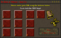 guides:guide_bankpin_7.png