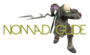 guides:nomadguides:25ion4h.png