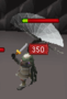 guides:nomadguides:special_melee_attack.png