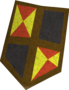guides:wiseoldmanguides:black_shield_h4_detail_old.png