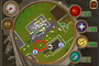 guides:wiseoldmanguides:location_4.png