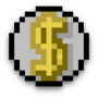 info:bank-icon.png
