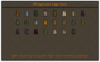 info:dev_blog_-_2b_capes_shop.png