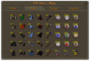 info:dev_blog_-_pvp_-_magic_store.png