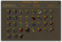 info:dev_blog_-_pvp_-_melee_store.png
