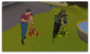 info:new-blowpipes-2.png