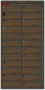 info:slayer-perks-2.png