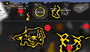 instanced_wilderness_boss_spawns.png