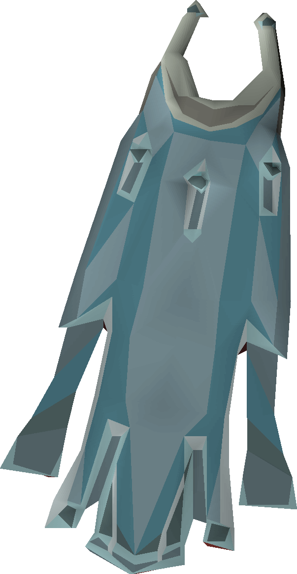 Items Max Cape Pkhonor I think everyone should be getting a quest cape since it gives such g. items max cape pkhonor