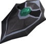 items:chaotic_kiteshield.png
