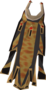 items:fire_max_cape.png