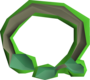 items:guthix_halo.png