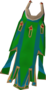items:guthix_max_cape.png