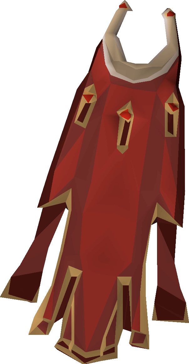 Items Max Cape Pkhonor Obtaining a quest cape has never been easier. items max cape pkhonor