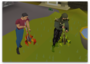 new-blowpipes.png