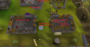 new_edgeville.png