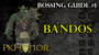 news:bandos_thumbnail_glow_final.png