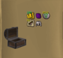 news:clue_casket_rewards.png