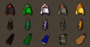 news:colored_max_cape.png