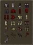 news:cosmetic_donator_sets.png