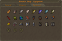 news:donator_store_equipment.png