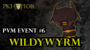 news:forums_pkhonor_-_wildywyrm_639_x_359.png