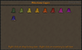 news:milestone_capes.png