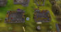 news:new_edgeville.png