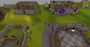 news:new_edgeville_.png