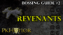 news:revenants_thumbnail_glow_final.png