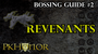 news:revenants_thumbnail_glow_final_639x359.png