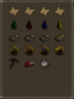 news:skilling_trails.png