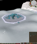 news:vorkath.png