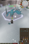 news:vorkath_release.png