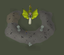 news:zulrah_done.png